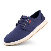 SPMC086 Two Steps Forward Mens Ancora Shoe