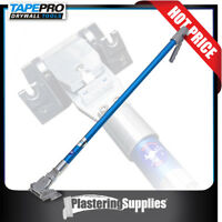 TapePro Flat Box Handle 600mm FFBH-600