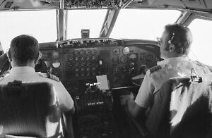 x3  AVIACO,  DC-9.,  EC-CLE.,  1978,  35mm aircraft NEGATIVES  NF1b