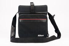 Nikon Kameratasche Fototasche Schultertasche Umhängetasche camera bag universal