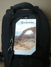 Tamrac Corona 14 Camera Bag Convertible Backpack , NEW!