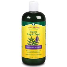 TheraNeem | Neem Liquid Soap Soothing Therape