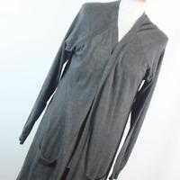 George Grey Womens Wrap Top Size 14