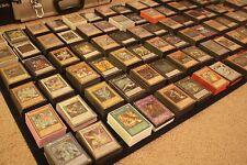 Yu-Gi-Oh! 100 Mixed Card Lot 5 Holos of any rarity is guarnteed! +Bonus Cards