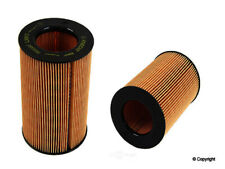 Mahle Air Filter fits 2005-2007 Smart Fortwo  WD EXPRESS