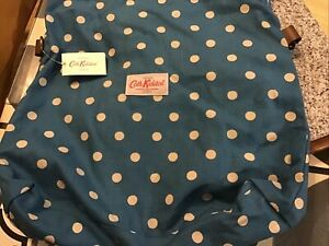 cath kidston Bag - New