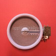 WESTINGHOUSE ELECTRIC COOKER PHN668U RADIANT HEATER D145/1200W/230V 374063522