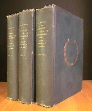 HISTOIRE DE L'ÉGLISE CATHOLIQUE DANS L'OUEST CANADIEN 1659-1905 PAR A.-G. MORICE