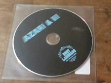 Azari & III – Body Language Vol.13  - RARE CD PROMO !!!!!!!!!!!!!!