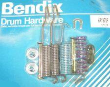 Bendix H7137DP Drum Brake Hardware Kit - Made in USA
