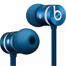 Original Beats by Dr Dre urBeats In-Ear Headphones Earphones Earbuds UK