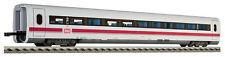 """Fleischmann H0 444801 ICE1-Wagen 2. Klasse """"Bvmz 802.8"""" der DB NEU + OVP"""