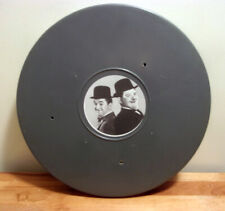LAUREL & HARDY in Our Relations (1936) 16mm  SOUND EXC.
