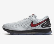 Nike Zoom All Out 2 Mens Trainers Multiple Sizes New RRP £120.00 Box Has No Lid
