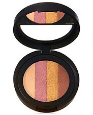 Laura Geller Baked Eye Dreams - Sunset Horizon - New 5g
