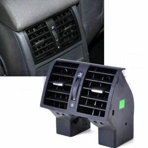 Sortie D'air Arrière Centre Console Vent Pour VW Touran Caddy 04-15 1TD819203A