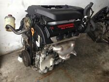Complete Engines For Acura TL For Sale EBay - Acura engines