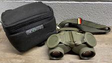 Steiner 7x50 Military/marine Binoculars - Waterproof/ Rubberized