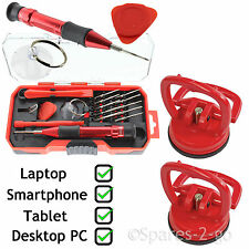 Screwdriver Mobile Phone Tablet PC Computer Laptop Repair Tools iPhone iPad