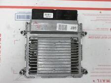 ENGINE COMPUTER HYUNDAI ELANTRA 2013 39102-2EJA3 39103-2EJA3 1.8L AUTO ECU OEM
