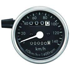 Daytona Tachometer für Motorrad