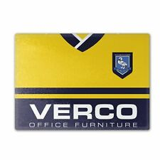 More details for wycombe wanderers 2001 away chopping board
