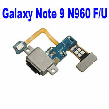 OEM Galaxy Note9 N960U/F USB Charging Port Charger Dock Connector Flex Cable