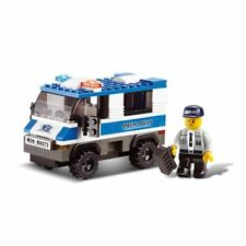 Autres articles Lego police
