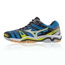 Calzado de hombre zapatillas fitness/running Mizuno sintético