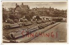 Collectable Stoke-on-Trent Post-War (1945 - Present) Postcards