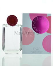 Stella Mccartney POP For Women Eau De Parfum 3.3 Oz 100 Ml Spray
