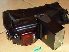 Nikon speedlight sb-24 - Flash; Flashlight TTL (m00059)