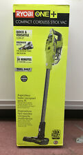 Ryobi Vacuum Cleaners For Sale Shop New Used Vacuums Ebay