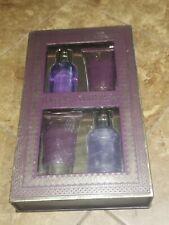 Baylis & Harding Shower Gel and Lotion Gift Set See Details
