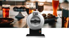 Silver Edition - Special Krups Sub.com Beer Dispenser - Brand New