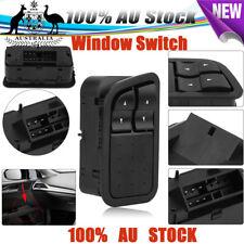 Power Window Switch Control For Ford Falcon BA BF AU