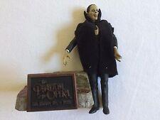 Phantom of the Opera Lon Chaney 1925 ---1999 sideshow