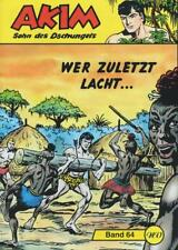 AKIM Go 64, Nostalgie Verlag