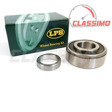 Rear Wheel Bearing Kit for BEDFORD CF & CF2 - 180 220 250 - 1974 to 1987