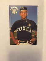 Alex Rodriguez, 1994 Action Packed Baseball card # 55, Franchise Gem, NM/M