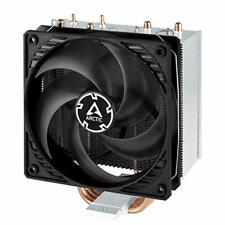 ACFRE00052A Arctic Freezer 34 Heatsink & Fan Intel & Am4 Sockets Fluid Dynamic B