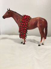 Breyer Traditional Horses