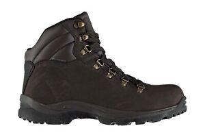 Gelert Mens Atlantis Mens Walking Sport Casual Boots