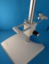 LOMO CTEPEO-MX-4 STEREO INSPECTION MICROSCOPE STAND (STAND ONLY)