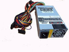 300W FLEX ATX POWER SUPPLY 4 HPSLIMLINE 5188-7520AC BEL PC6012/PC6034 ActivePFC