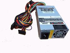 300W FLEX ATX POWER SUPPLY 4 HPSLIMLINE 5188-7520AC BEL PC6012/PC6034 ActivePFC