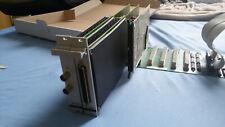 Atari ST Rhothron Rhobus Interface + 3 Karten (evtl. auch VME? 19 Zoll?)
