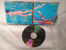 CD LITTLE RIVER BAND Greatest Hits WEST GERMAN ORIGINAL