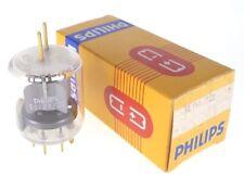 QQE03/20 = AX9910 = 11E15 = SRS4452 = RS1019 Philips Röhre Tube NOS NIB NEW