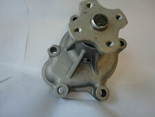 FIRSTLINE WATER PUMP- VAUXHALL ASTRA,CAVALIER,COMBO,CORSA B,VECTRA 92-01 FWP1730